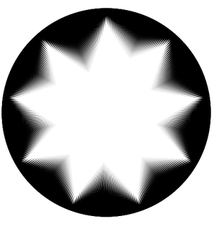 20110203080856