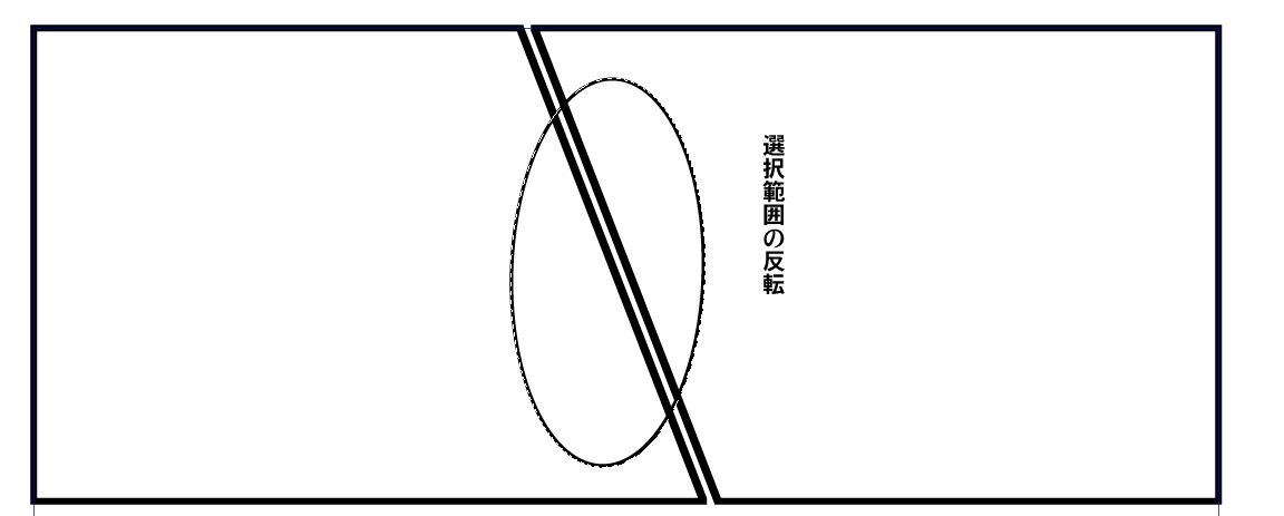 004_3