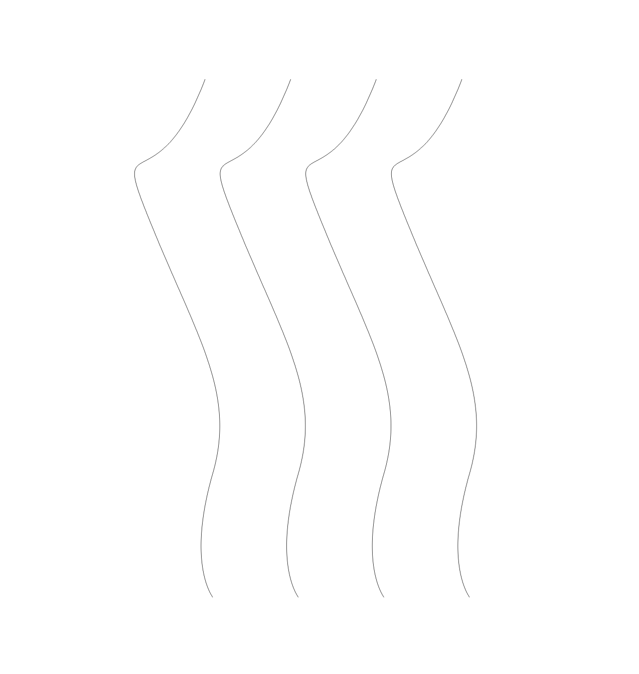 20140419060040